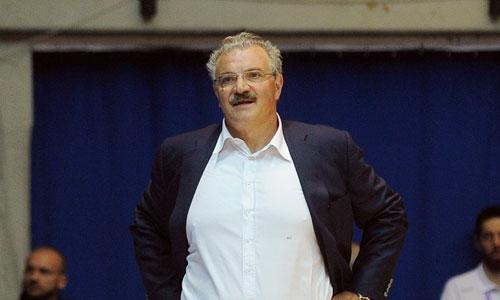 Basket, Mondiale: l'Italia perde in Lituania 86-73 ma va in Cina