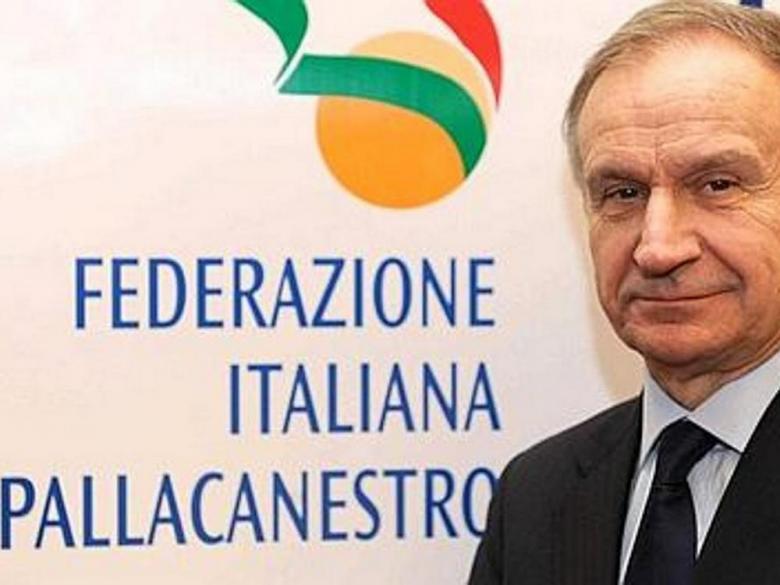 UFFICIALE - La Serie A si ferma