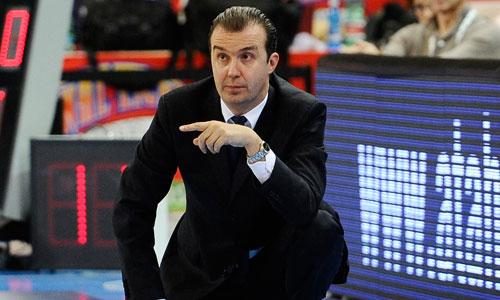 Serie A, Basket: risultati e classifica in diretta. Live