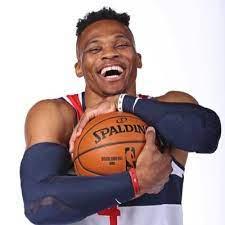 Draft NBA 2021 – Cunningham alla uno, Westbrook va ai Lakers