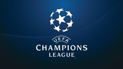 Champions League:  ecco dove vedere Juventus-Ajax in TV