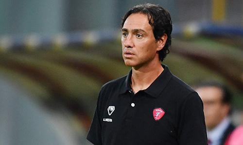 Serie B, Benenvento-Perugia su Dazn