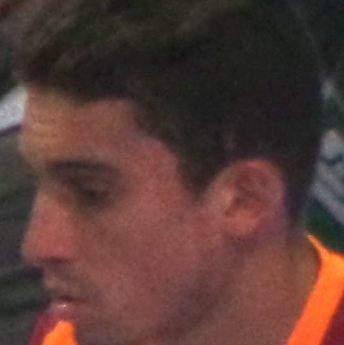 """Nazionale, Alex Telles: """"Mi aspettavo la chiamata di Mancini"""""""