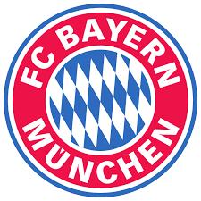 Lipsia KO, Bayern campione di Germania. City, festa rinviata. Pari tra Barça e Atletico