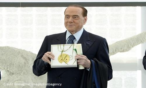 Milan, Berlusconi consiglia Gattuso: