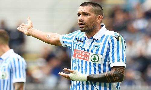 Serie A, SPAL-Crotone 1-1: pagelle e highlights