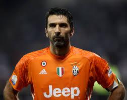 Juventus, UFFICIALE: Chiellini e Buffon firmano il rinnovo