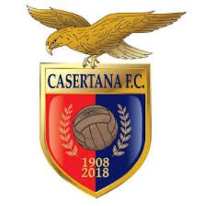 Casertana, il comunicato UFFICIALE sul progetto stadio