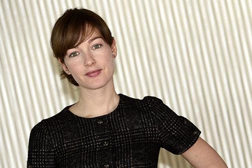 Presidenza Lega Pro, Ghirelli unico candidato, l'attrice Cristiana Capotondi vice