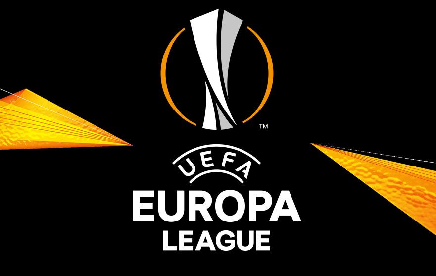 Europa League: la preview delle gare di oggi