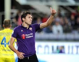 """Calciomercato, Commisso: """"Chiesa non si tocca"""""""