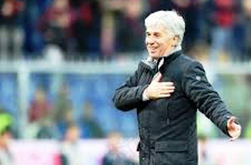 Liverpool-Atalanta: presentazione della partita e pronostico