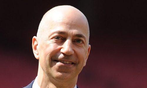 Milan-UEFA: nessuna udienza al TAS fino a metà agosto