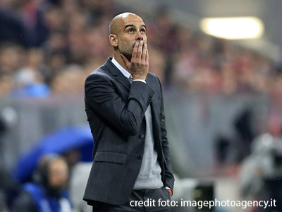 Football Leaks, il Manchester City rischia l'esclusione dalla Champions