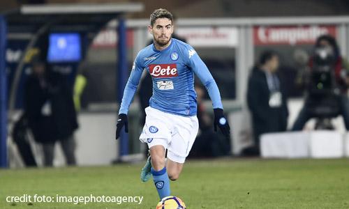 Serie A: il Napoli a Crotone per laurearsi campione d'inverno