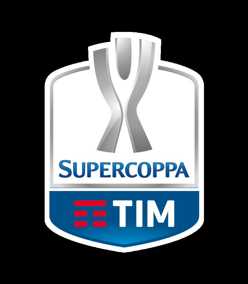 Supercoppa Italiana, Lazio-Juventus: si giocherà ancora in Arabia Saudita