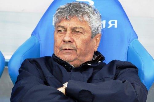 Turchia, esonerato l'ex Inter Lucescu