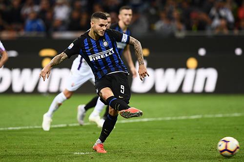 Champions League, Inter contro il Psv Eindhoven per la svolta