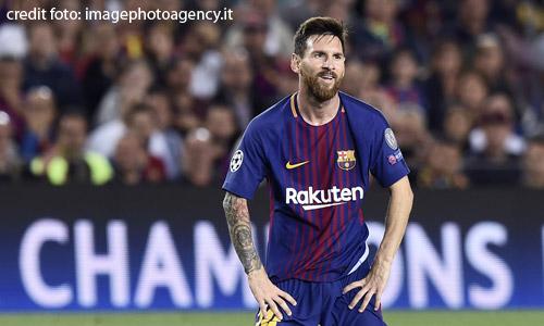 Liga: tutto il mondo aspetta il Clasico
