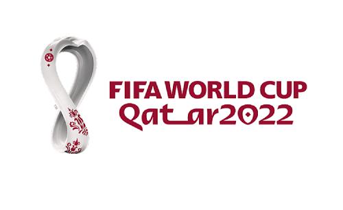 Inghilterra-Polonia: presentazione del match e pronostico