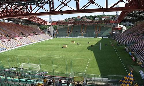 Serie C, Triestina-Teramo 1-1: risultato, cronaca e highlights. Live