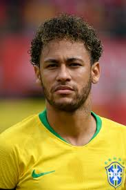 Sud America, qualificazioni Mondiali: Neymar show, Argentina ok. Flop Cile