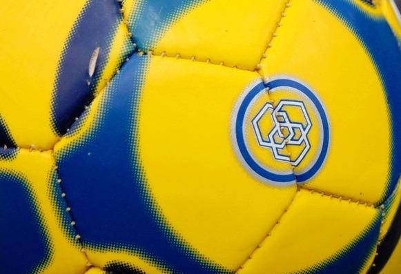 Serie A, Genoa ufficialmente in vendita: il comunicato