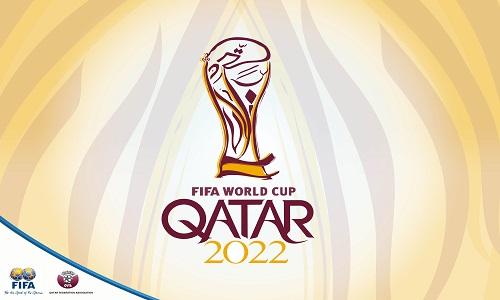Mondiali, Qatar 2022 parla già italiano