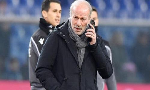 Bologna, UFFICIALE: Walter Sabatini è il nuovo coordinatore dell'area tecnica