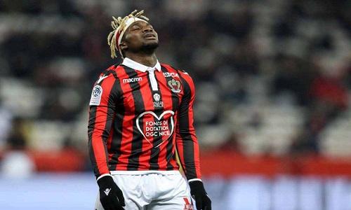 Milan, Saint-Maximin apre alla cessione: