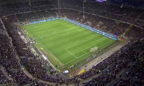 Inter-Sampdoria: presentazione della partita e pronostico