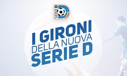 Serie D, Girone F: colpo esterno del Notaresco, Campobasso corsaro a Francavilla, cinquina del Montegiorgio