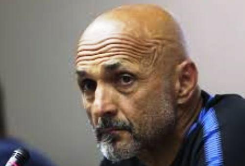 Inter, UFFICIALE: esonerato Spalletti. Ora tocca a Conte