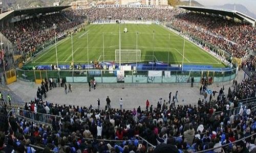 Serie C, Albinoleffe-Sambendettese 0-1: risultato, cronaca e highlights. Live