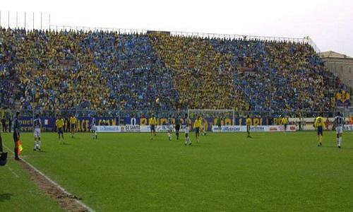Serie C, Fermana-Ravenna 0-0: risultato, cronaca e highlights. Live
