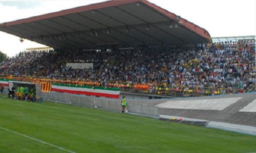 Serie C, Bassano Virtus-Triestina 1-1: risultato, cronaca e highlights. Live