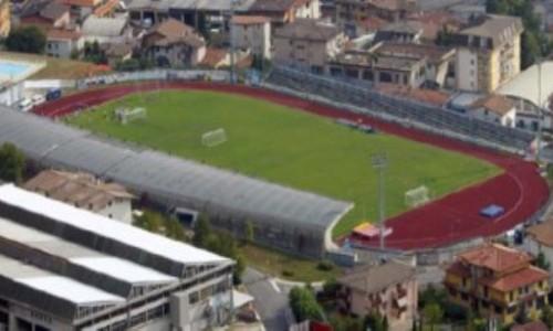 Serie D, Castelvetro-Mezzolara 0-3: cronaca e highlights. Live
