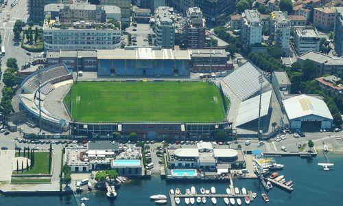 Serie D, Como-Oltrepovoghera 2-0: risultato, cronaca e highlights. Live