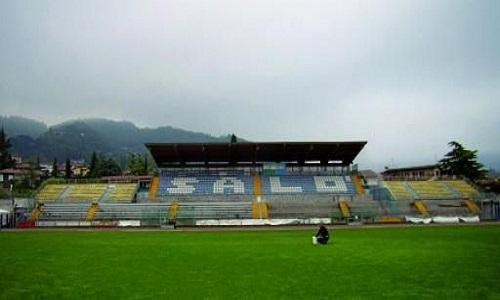 Serie C, FeralpiSalò-Reggiana 3-2: risultato, cronaca e highlights. Live