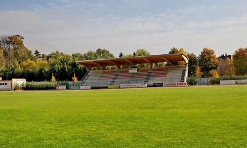 Serie D, Union Feltre-Liventina 2-2: risultato, cronaca e highlights. Live