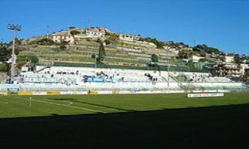Serie D, Sanremese-San Donato Tavarnelle 2-0: risultato, cronaca e highlights. Live