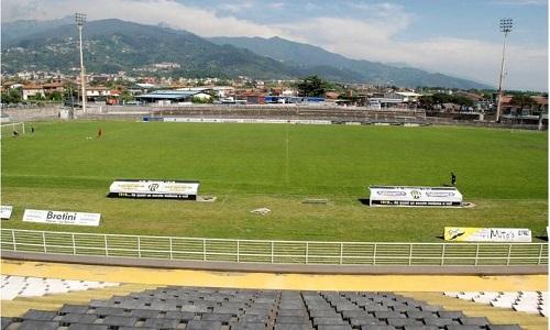 Serie D, Massese-Seravezza 1-1: risultato, cronaca e highlights. Live