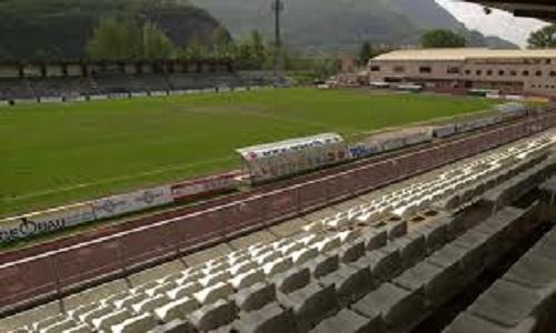 Serie C, Sudtirol-Vicenza: risultato, cronaca e highlights. Live