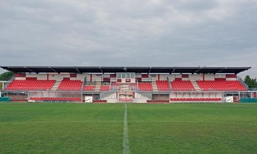Serie D, San Donato Tavernelle-Lavagnese 2-0: cronaca e highlights. Live