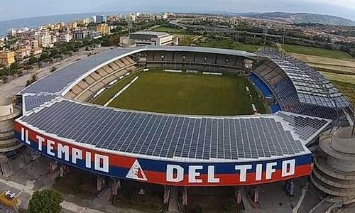 Serie C, Sambenedettese-Rimini: risultato, cronaca e highlights. Live