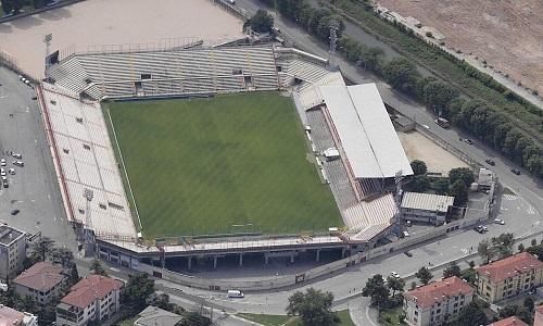 Serie C, Vicenza-Albinoleffe 1-1: risultato, cronaca e highlights. Live
