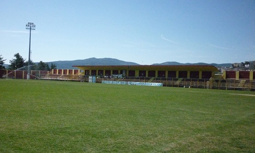 Serie C, Santarcangelo-Gubbio: risultato, cronaca e highlights. Live