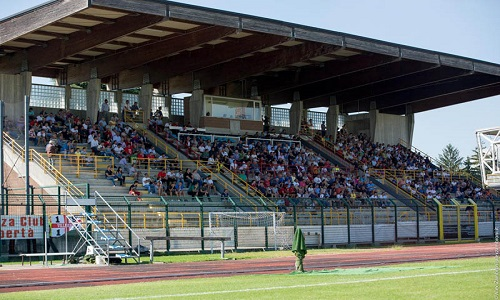 Serie C, Renate-Sambenedettese 1-1: risultato, cronaca e highlights. Live