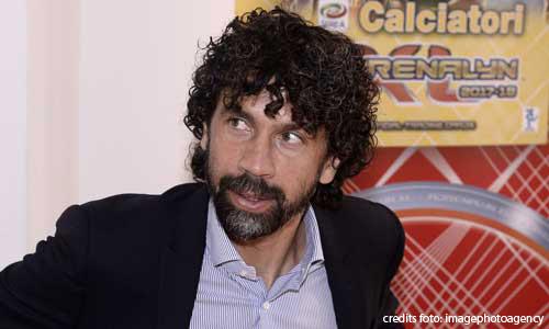 FIGC: Tommasi pronto a candidarsi alla presidenza