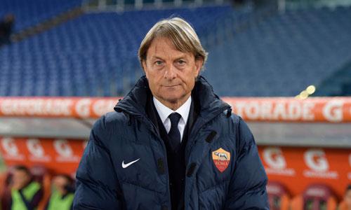Youth League: impresa Roma, crollo Juve, sorride l'inter